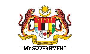 https://www.malaysia.gov.my/