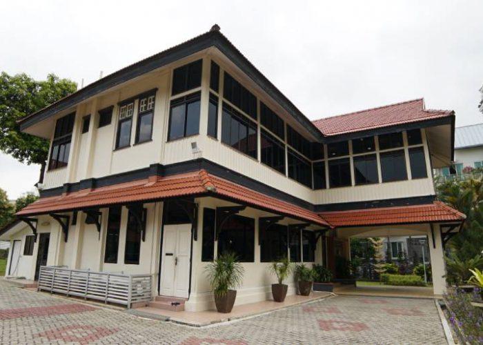 RPP Singapura